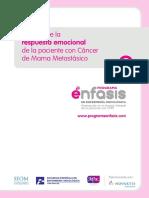 manejo de respuesta emocional de la paciente con cancer de mama metastasico.pdf