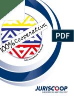 Informe-de-gestión-Completo-para-web-OK.pdf