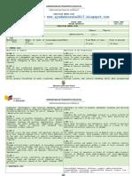 PCA - INGLES - 9NO-AYUDADOCENTE.docx