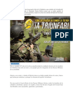 Arma de caballeria colombiana caracteristicas.docx