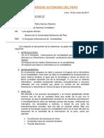 INFORME-001 (2).docx