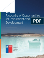 Chile_A_country_of_Opportunities_for_Investment_and_Development_digital.pdf