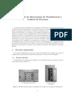 Manual del laboratorio.pdf