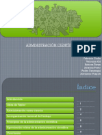 administracion cientifica adm y g.pptx