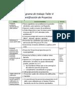 Programa taller prioriza proyectos.docx