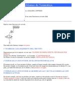 ejemplos-de-anc3a3c2a1lisis-y-sc3a3c2adntesis-de-problemas-de-neumc3a3c2a1tica.doc