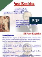 pase_espirita.pps