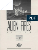 alienfires-manual.pdf