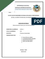 DIMENCIONAMIENTO DE BLOGUES PARA ESTRUCTURAS TABULARES.docx