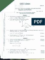 SS PAPER 1.pdf