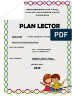 PLAN LECTOR.docx