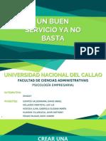 PSICOLOGIA GRUPO NUMERO 8 (3).pptx