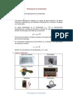 Física-B-informe-3-tapia.docx