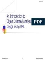 Object-Oriented-Analysis-and-Design.pdf