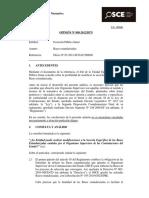 Opinión OSCE 088-12-2012 - Bases Estandarizadas