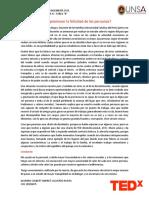 TAREA B) Cómo promover la felicidad de los peruanos_JulbertAndreéValverdeRivera.docx