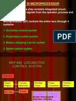 182987964-MEDHA-Microprocessor-ppt.pdf