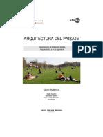 guia-docente-arquitecturapaisaje-2010-11.pdf