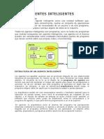 AGENTES INTELIGENTES.docx