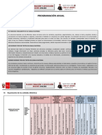 PLAN REVISADO.docx