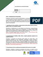 Estrutura del Poai   word2019.docx
