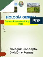 1 Biología y las ciencias.pptx