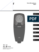242-2200-shure-pg27-lc-manual-43740.pdf