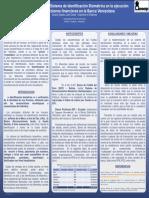 Implementación de Biometría Dactiloscópica en la Banca Venezolana