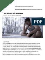 Candidiasis en hombres _ CuidatePlus (1).pdf
