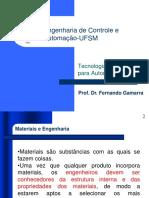 AULAS_TECNOLOGIA DOS MATERIAIS.pdf