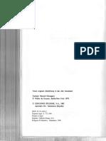 Introduccion a la Biblia.pdf