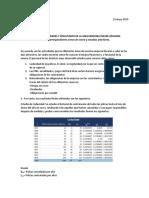 Reporte de Actividades 2019, Propuesta RGCR