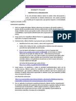 A1_Proposito_organizacion