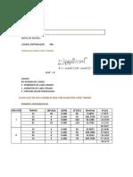 BARRERA PONCE MARTIN-SOLUCIONARIO EXAMEN PARCIAL.xlsx