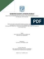 Tesis Atributos Sisimicos UNAM