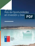 Chile_Pais_de_Oportunidades_en_Inversion_y_Desarrollo_digital.pdf