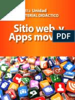 Apps y sitios web.pdf