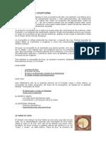 9788482675190 Historia General Del Cristianismo Del Siglo I Al Siglo XXI 1capitulo