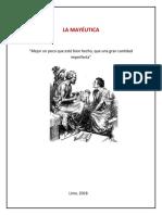 LA MAYÉUTICA.docx