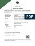 2019-02-01-10-01-50-01.pdf