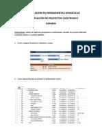Examen PROJECT.pdf