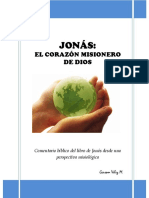 Jonas Corregido