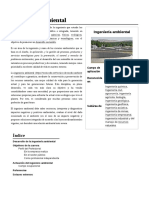 Ingeniería_ambiental