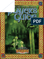 C20_Players_Guide.pdf