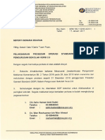 Surat Pelaksanaan SPS 2.0