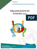DOCUMENTO_DE_APOYO_EVENTOS.pdf