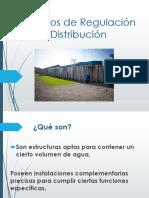 DEPOSITOS DE REGULACION rev2 BMS.pdf