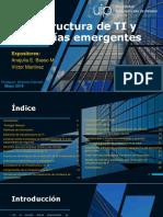 1558735037634_Infraestructura de TI y tecnologías emergentes.pptx
