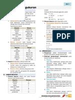 443_65076_FISIKA78.pdf