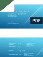 Curso Basico de Petrofisica.pdf